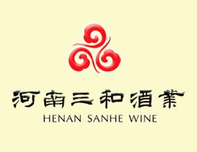 河南三和酒业有限公司