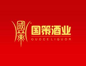 北京国策酒业有限公司