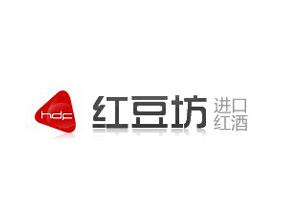 紅豆坊酒業(上海)有限公司