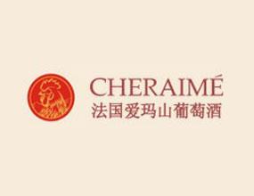 賽西博(上海)酒業有限公司