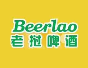 老撾啤酒代理中心