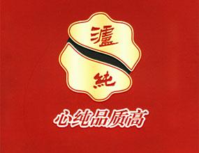 河南大三�@商�Q有限公司