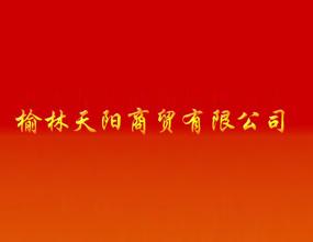 榆林市天阳商贸有限公司全国运营商