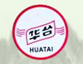 沧州汇丰食品有限公司(全国运营商)