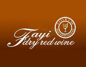 新疆法艺葡萄酒有限公司