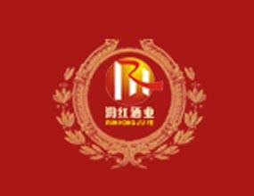 杭州润红酒类有限公司
