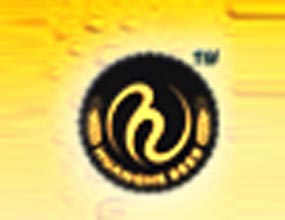 兰州黄河嘉酿啤酒无限公司