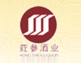 郑州荭参科技有限公司