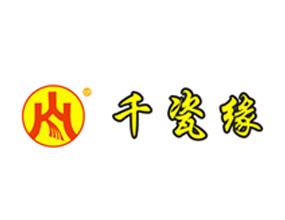 四川千瓷缘酒业有限公司