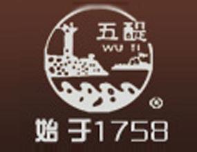 江苏震洲五醍浆酒业有限公司