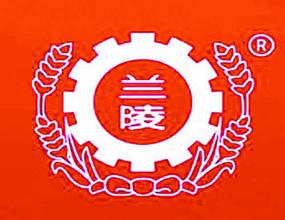 山东兰陵企业(集团)总公司