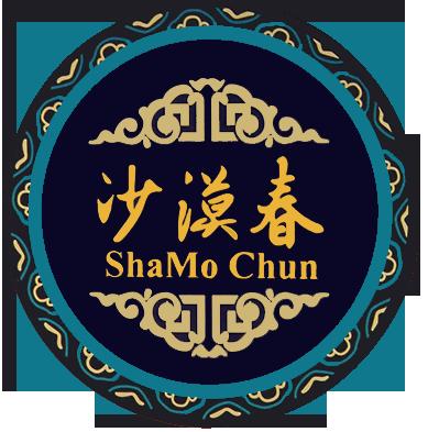 內蒙古大河口酒業有限責任公司