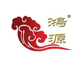 罗氏酒业国际集团有限公司