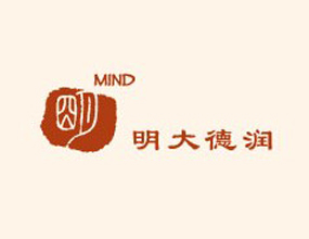 明大德��(北京)���H�Q易有限公司