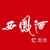 湖南龙池酒业贸易有限公司