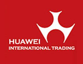 华维国际贸易(大连)有限公司