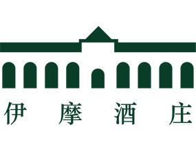 珍夏酒业(上海)有限公司