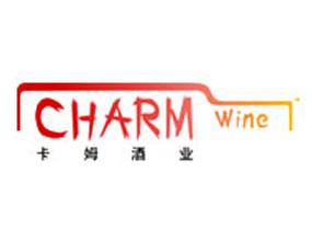 天津卡姆酒业销售有限公司