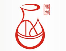 四川陶香酒业有限公司