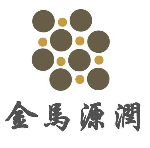 北京金�R源��商�Q有限公司