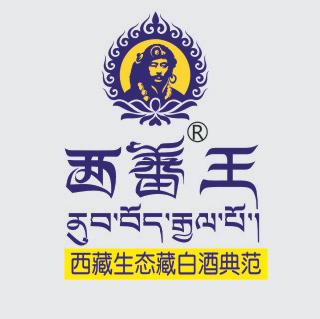 西藏蕃王工贸(集团)有限公司