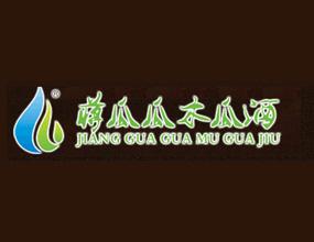 重慶市酒民郎木瓜有限公司