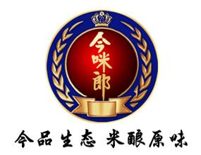 四川省郎仙酒业有限公司