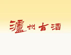 成都国鼎酒业有限公司