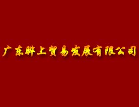 广州骅上贸易发展有限公司