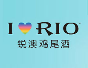 上海锐澳酒业营销有限公司
