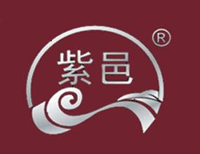 山东菏泽中粮长城葡萄酿酒有限公司