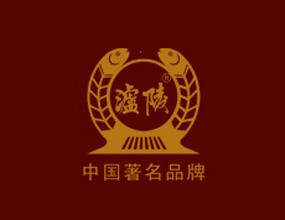 泸州泸陵王酒业有限公司