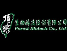 顶醇生物科技股份有限公司