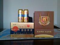 山东尊岛啤酒销售有限公司