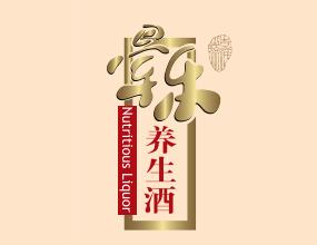 北京福凯诺销售有限公司