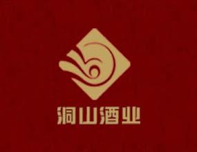 江西省宜豐洞山酒業有限公司