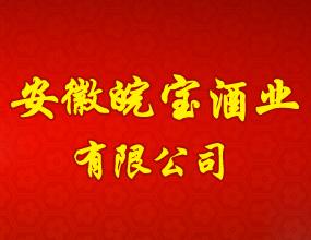 安徽皖宝酒业有限公司