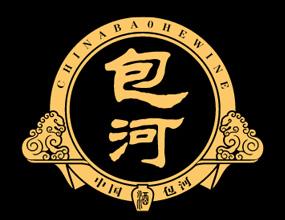 安徽包河酒业有限公司