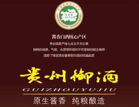 贵州八益酒业集团有限公司