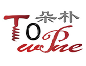 上海朵樸國際貿易有限公司