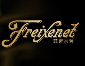 菲斯奈特(上海)國際貿易有限公司