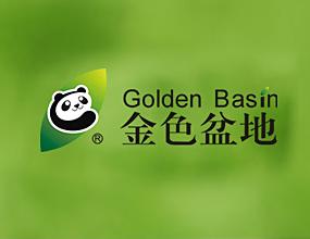 金色盆地生物科技有限公司