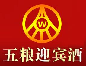 杭州耀本贸易有限公司