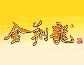 �西金翔��生物科技有限公司