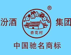 山西双林源贸源贸易有限公司