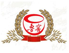 山东聊城东昌府区鲁窖酒厂