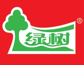 河北東方綠樹食品有限公司