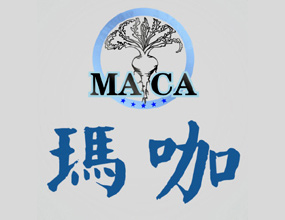 莆田市臣仙酒业有限公司