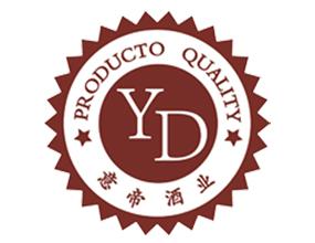 上海意帝酒業貿易有限公司