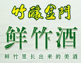 福建盘古农业科技发展有限公司